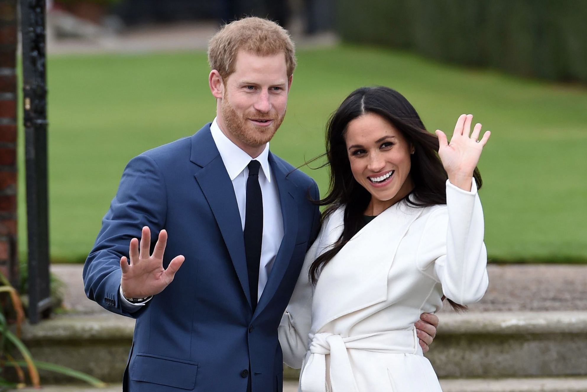 Royal_Wedding-Meghan_Markle_77446-159532.jpg71857663