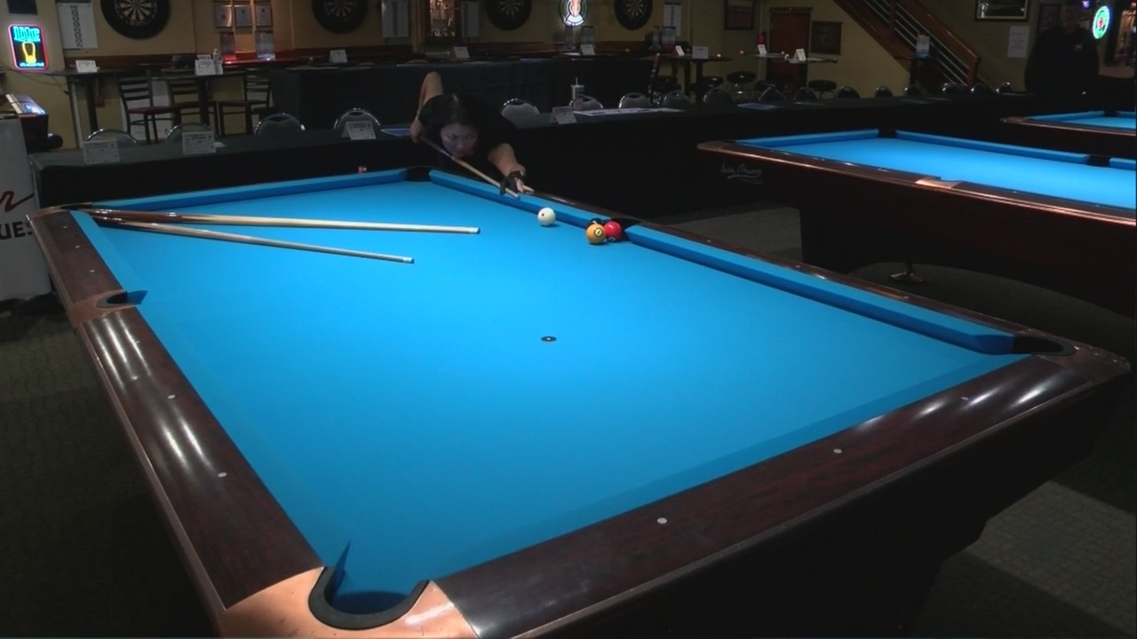 Some_of_the_best_from_the_WPBA_will_play_1_20181018035809