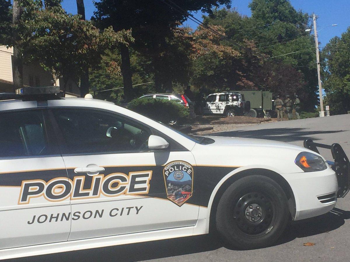 johnson city police scene_1539795983519.jpg.jpg
