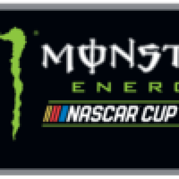 monster-energy-ncs_200x100_1538533642668.png
