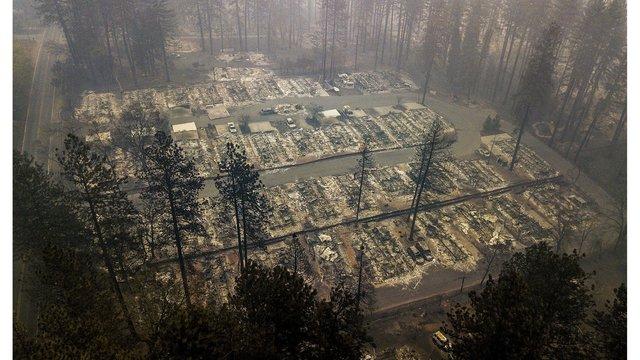 Camp Fire before rain_1542573020271.jpg_62529272_ver1.0_640_360_1543160477044.jpg.jpg