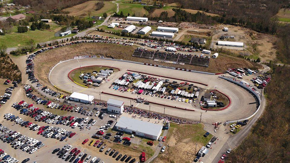 Kingsport Speedway_1541966964311.jpg.jpg