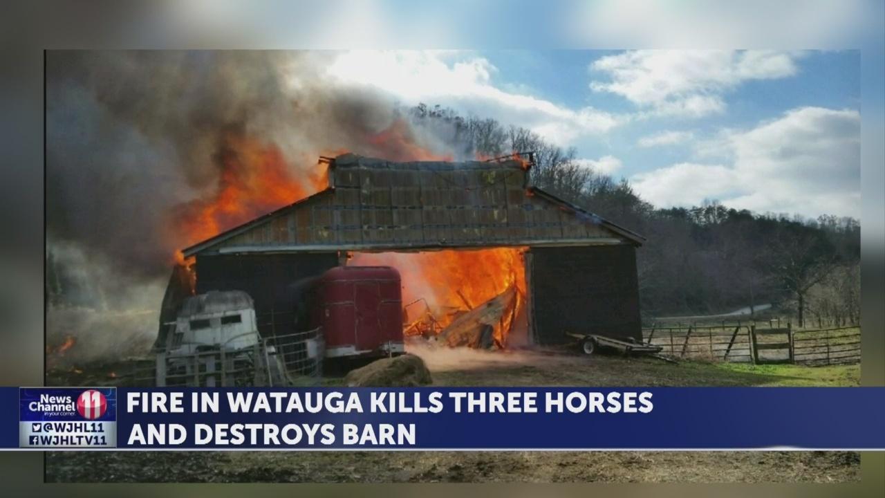 _Large__barn_fire_in_Watauga_kills_3_hor_9_20181129044048