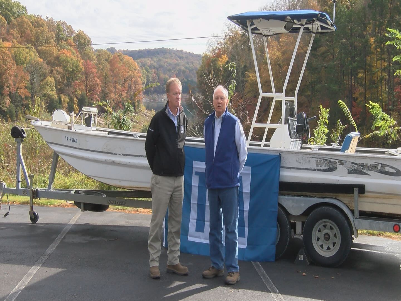 TVA Boat Donation_1541450870359.jpg.jpg