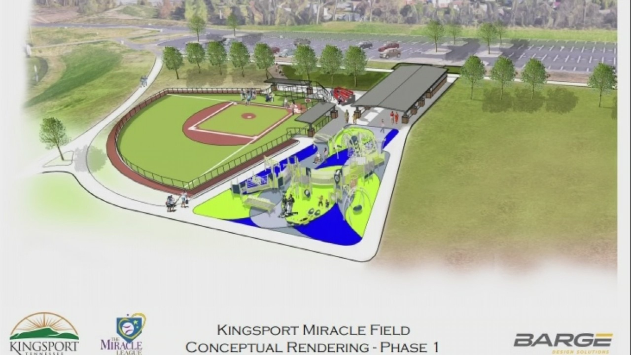 _1_7M_raised_to_bring_Miracle_Field_to_K_1_20180904213130
