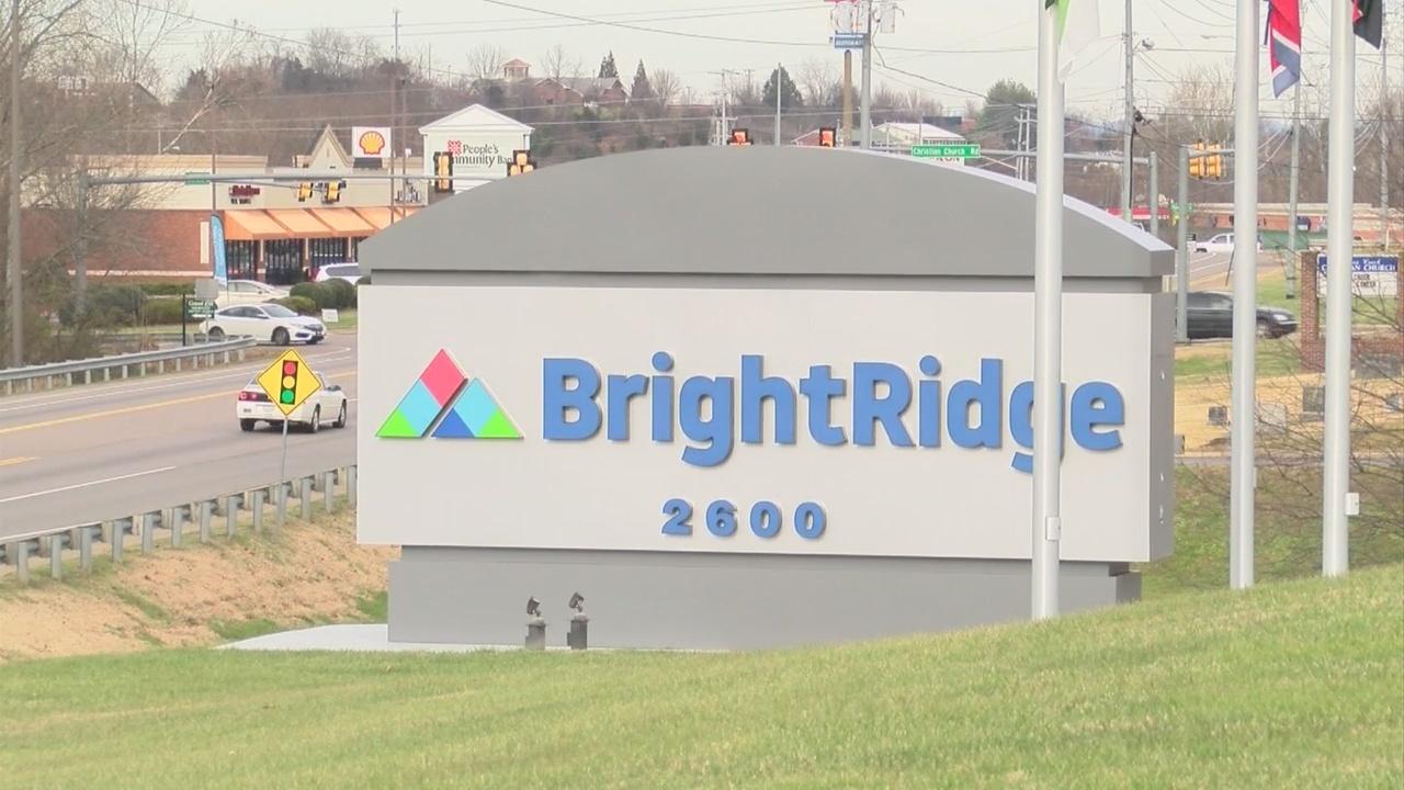 Brightridge updates pricing for wireless broadband service