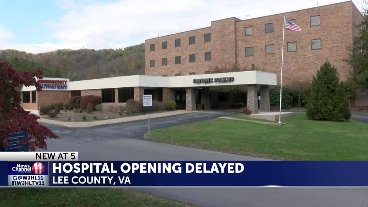 Lee_County_Hospital_will_not_open_by_Dec_4_20181214222452
