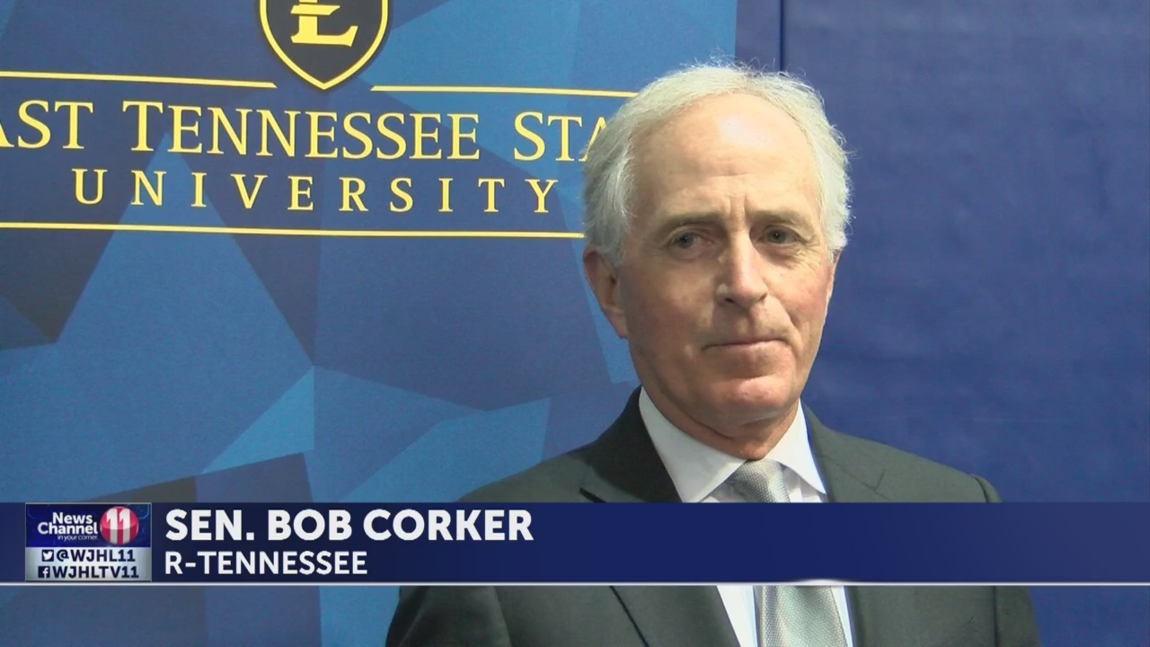 Sen__Bob_Corker_reflects_on_political_ca_0_20181216043804