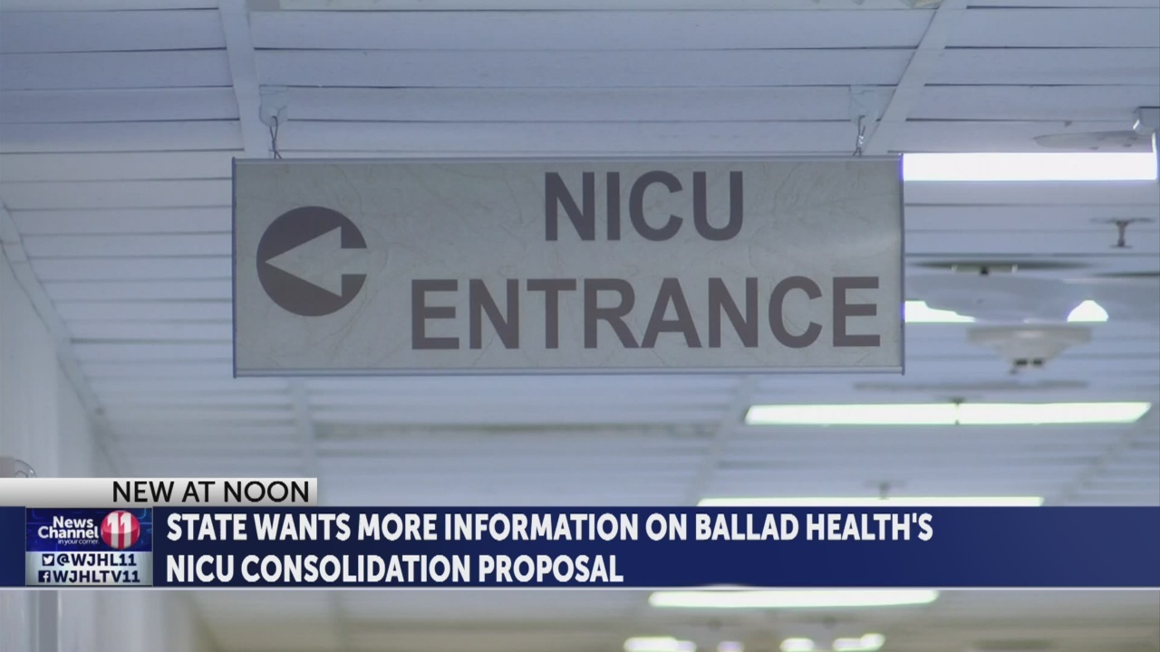 nicu_State_requests_more_info_from_Ballad_Hea_2_20181214172030