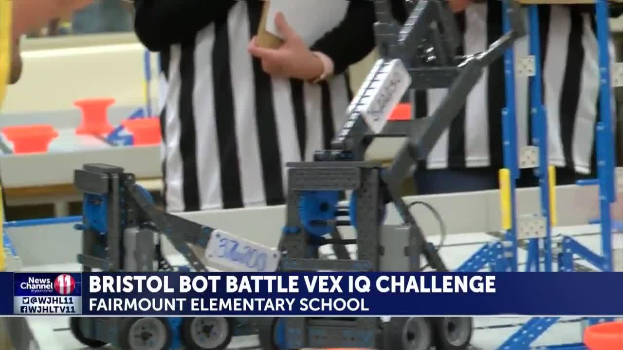 Robotics_competition_at_Fairmont_7_20190120154603