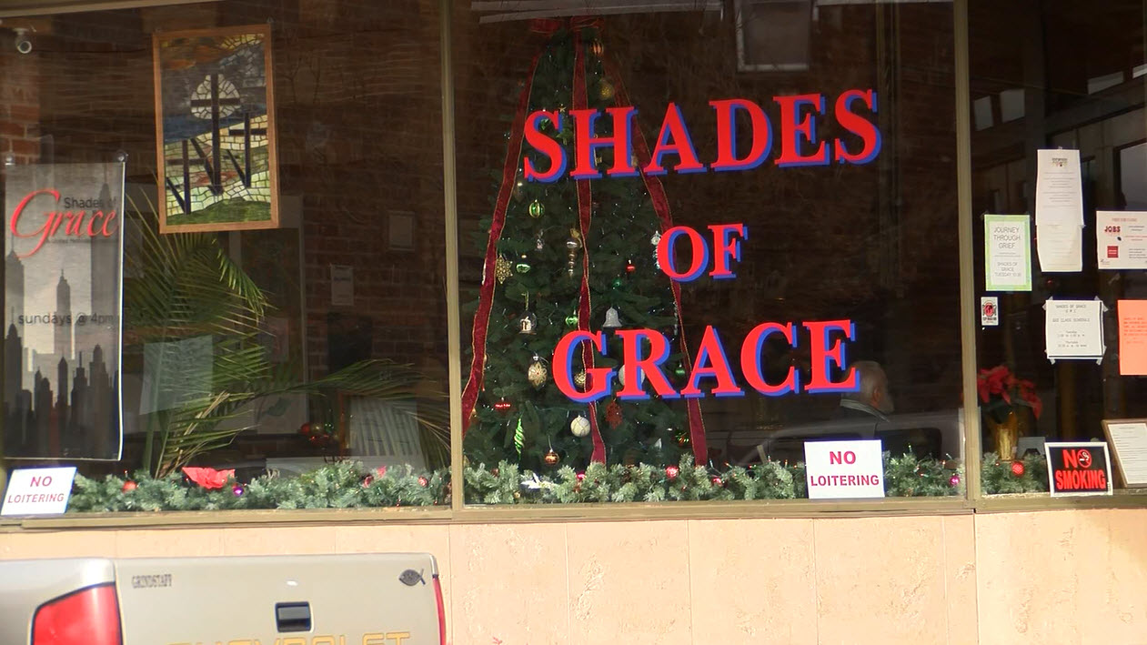 shades of grace church_1544296818205.jpg.jpg