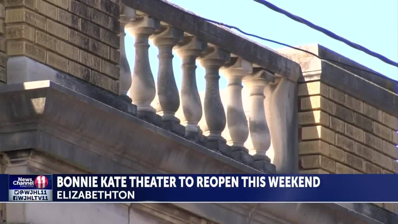 Bonnie_Kate_Theater_reopens_this_weekend_8_20190215124703