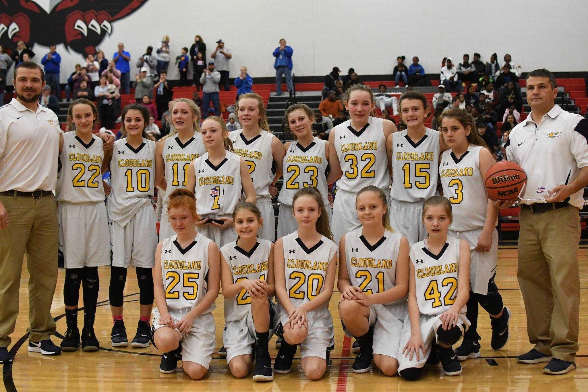 Carter County Sports_1549742465615.jpg.jpg