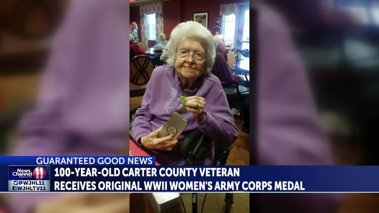 Carter_County_WWII_veteran_receives_orig_5_20190219183810