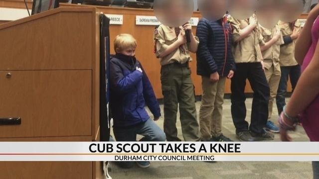 Cub Scouts_1549553500038.jpg.jpg