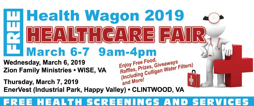 HEALTH WAGON HEALTH FAIR_1551362832728.JPG.jpg