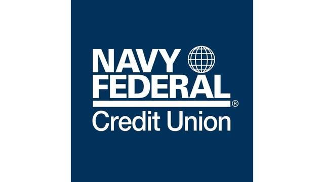 Navy Federal Credit Union_1550840241115.jpg.jpg