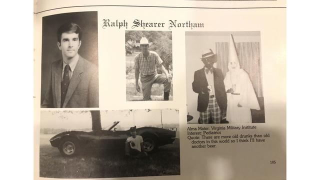 Governor Klan Blackface_1549150188146