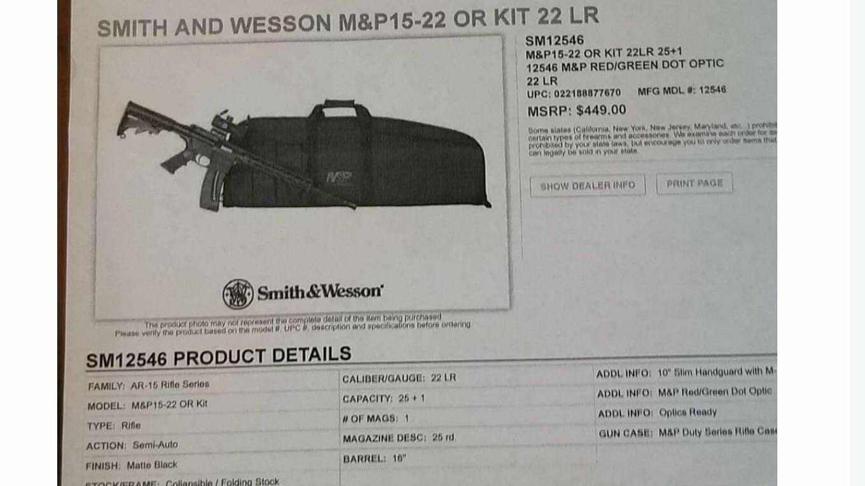 gun raffle_1549594685445.jpg.jpg