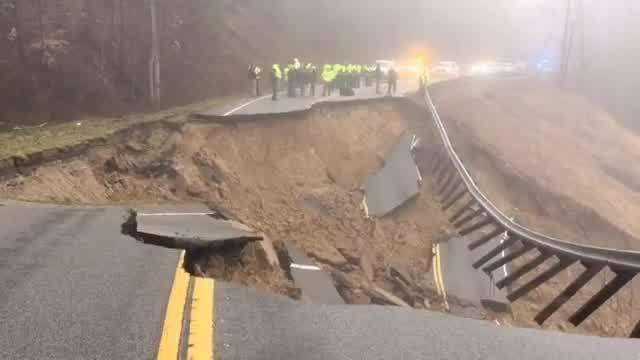 File Photo of Highway 70_1551467863711.jpg.jpg