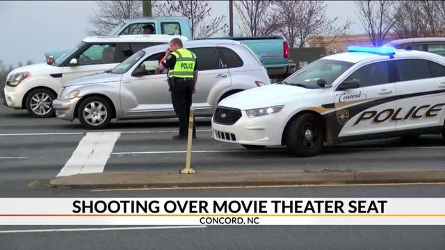 Shooting_over_movie_theater_seat_5_79043853_ver1.0_640_360_1553509654067.jpg