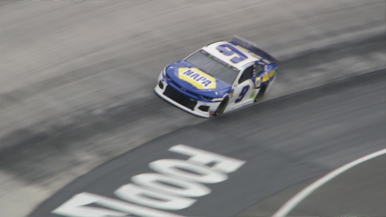 Chase_Elliott_snares_Food_City_500_pole__0_20190406035703