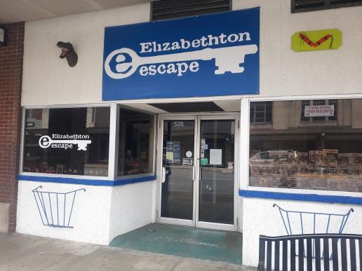 Elizabethton Escape_1555878693592.jpg.jpg