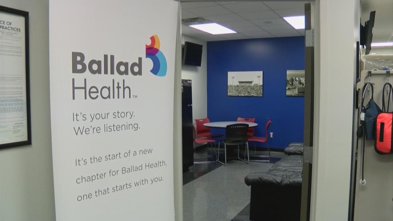 Report_outlines_how_Ballad_Health_s_prog_9_20190307231022