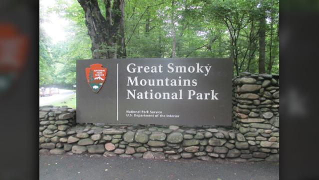 The Great Smokie Mountains National Park gsmnp_1528727112413_45133916_ver1.0_640_360_1528727581718.jpg.jpg