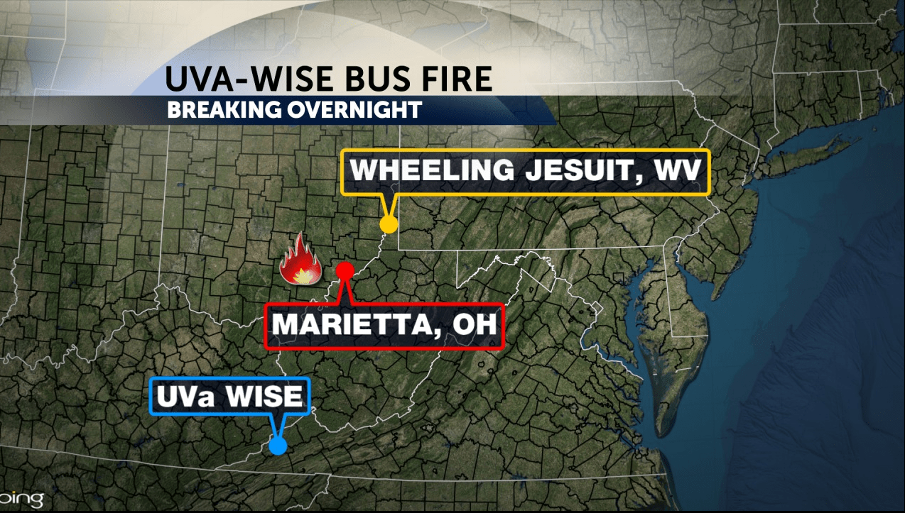 UVA WISE BUS FIRE_1554541525506.PNG.jpg