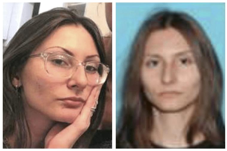 Woman Columbine_1555520971176.PNG.jpg