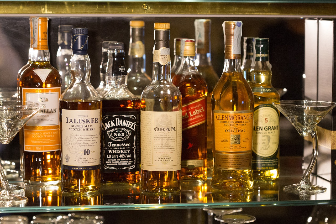 alcohol whiskey whisky liquor bottles-1235327_1280_1547834837274.jpg