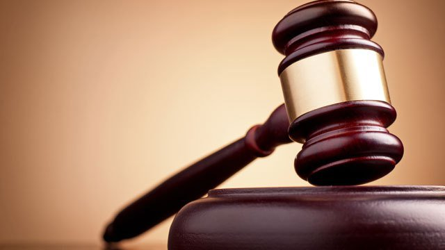 Sullivan County lawyer disbarred