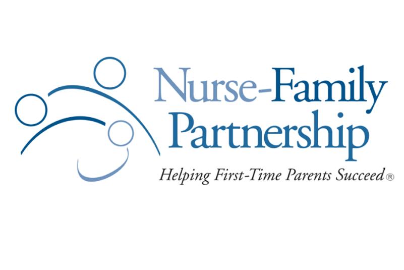 nurse family partnership_1555012382003.PNG.jpg