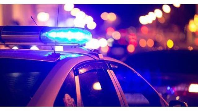 police lights_1552303110785.jpg.jpg