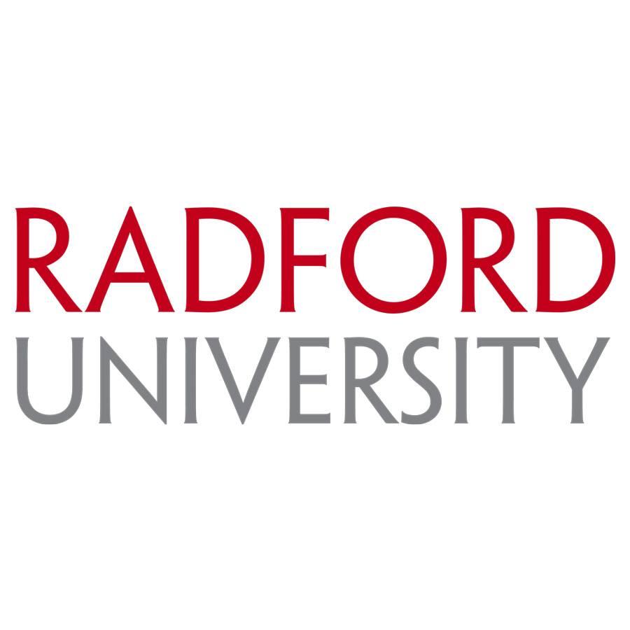 radford university_1554128167895.jpg.jpg