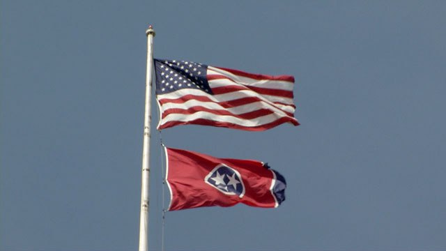 tennessee flag-727168854