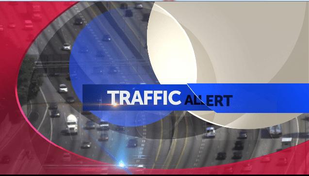 traffic alert_1554222036550.png.jpg