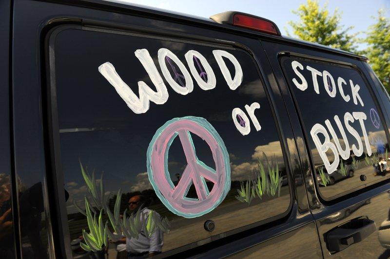 woodstockAp_1556567425365.jpeg