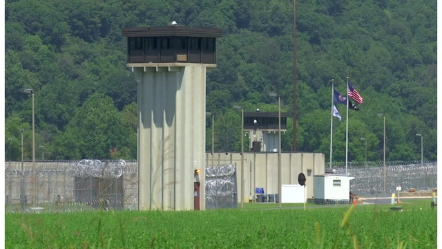 Augusta Correctional Center in Virginia_1559092020402.jpg.jpg