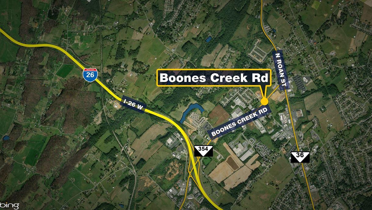 BOONES CREEK ROAD MAP_1556829797092.JPG.jpg