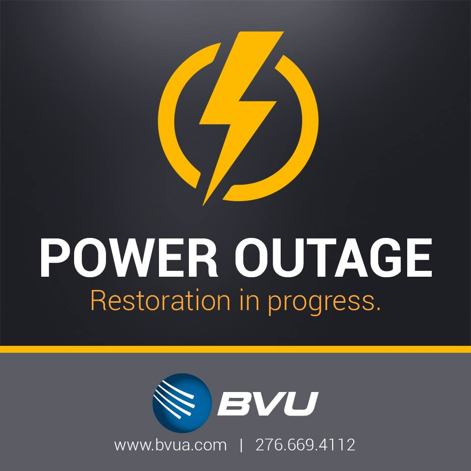 BUV POWER OUTAGE_1557752564084.jpg.jpg