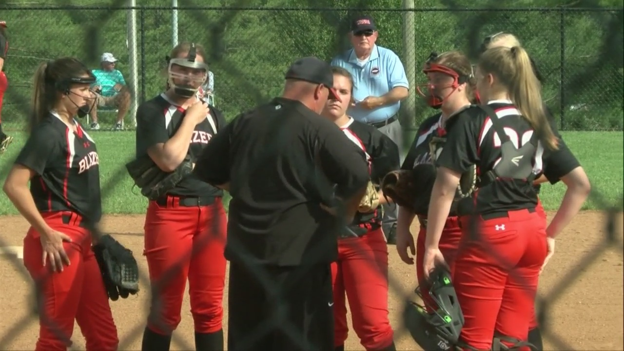 Boone_and_N__Green_win_in_softball__whil_9_20190508035227