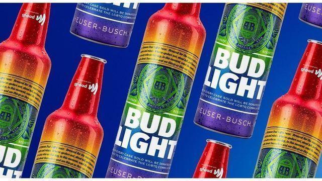 Bud Light_1557145871850.jpg.jpg