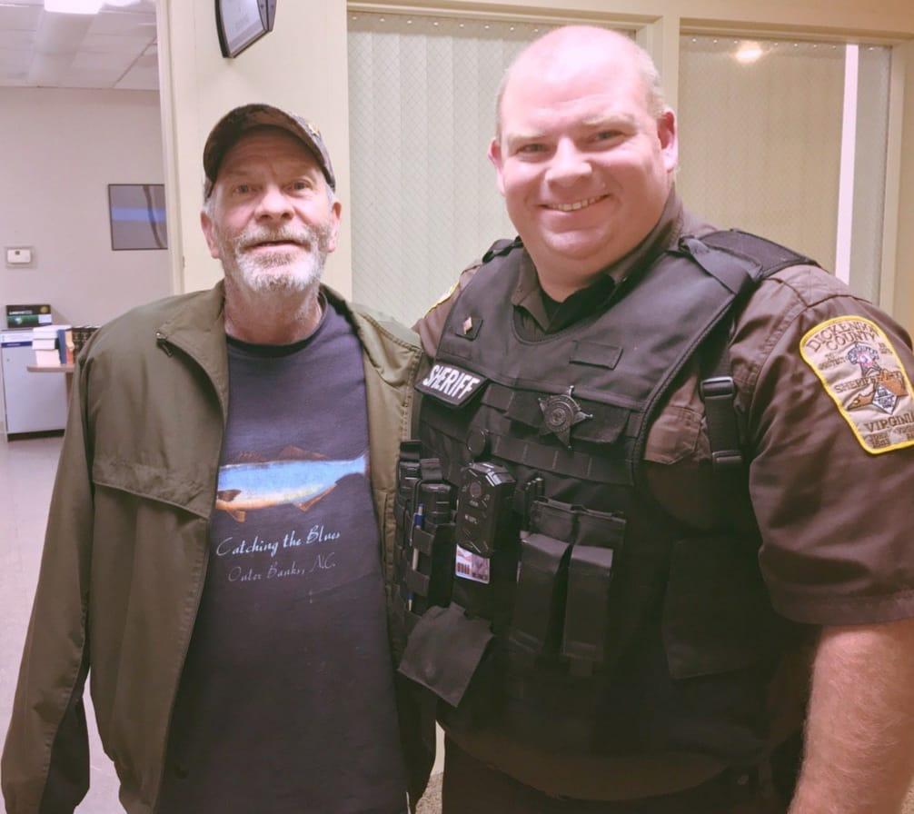 Dickenson County Sheriff's office_1558111555577.jpg.jpg