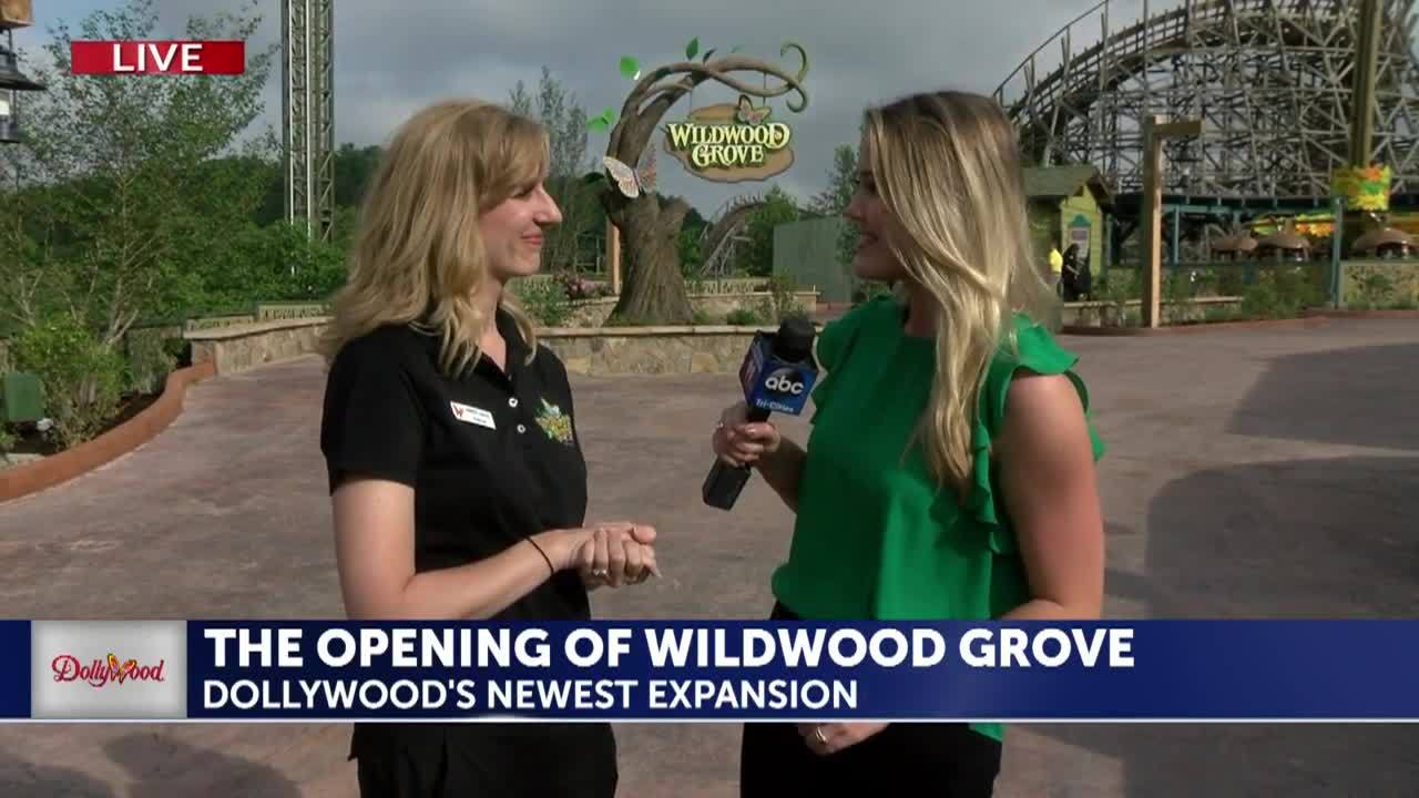 OPENING_DAY__Dollywood_s__37M_expansion__8_20190510133802