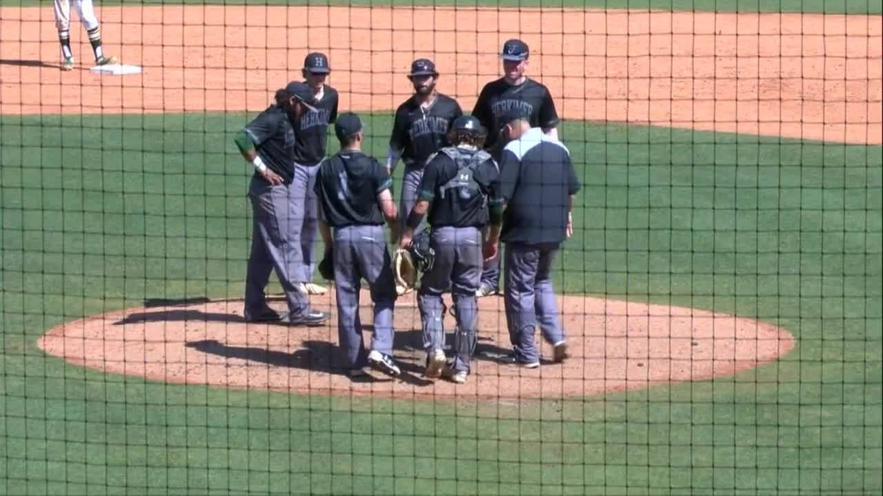 Plenty_of_Great_Baseball_in_Greeneville_7_20190527034834