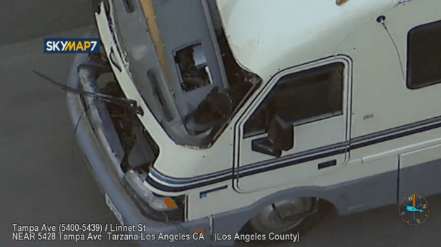 RV CHASE_1558524203811.PNG.jpg