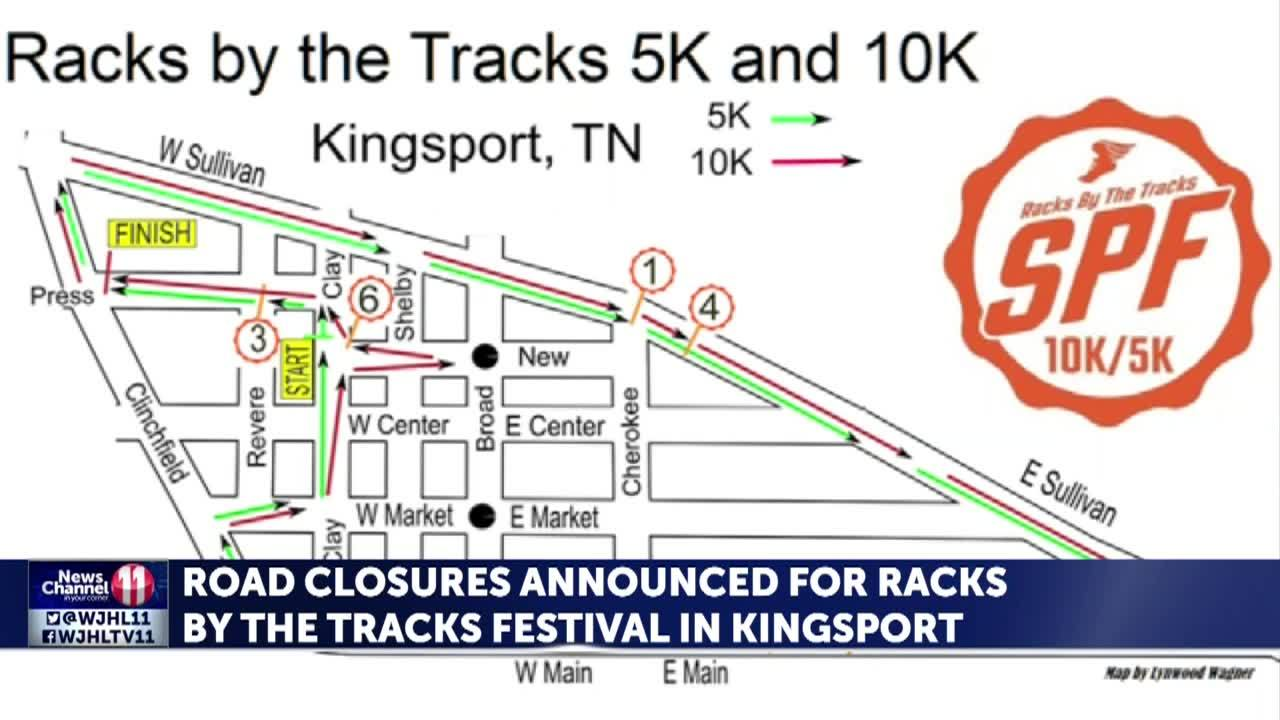 Road_closures_announced_for_Racks_by_the_8_20190517041257
