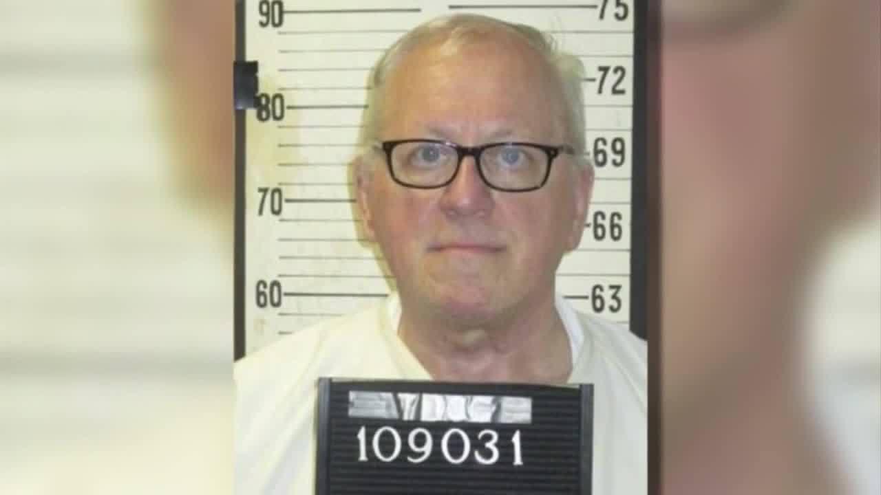 Tennessee_executes_Don_Johnson_for_killi_8_20190517040844
